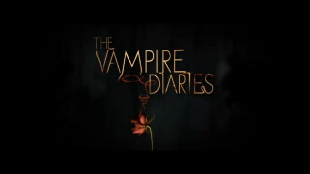 370f8-tvd-the-vampire-diaries-23701881-1600-900