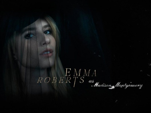 cast-Roberts
