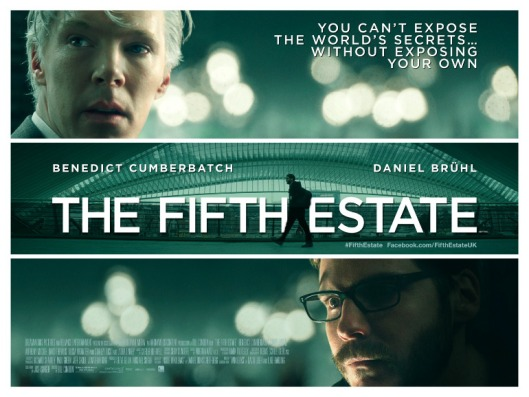 the-fifth-estate