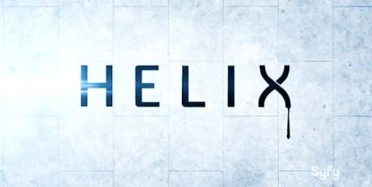 helixintro